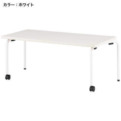 【法人限定】 キッズテーブル 角型 W1200mm 保育園 子供用 JR-1260