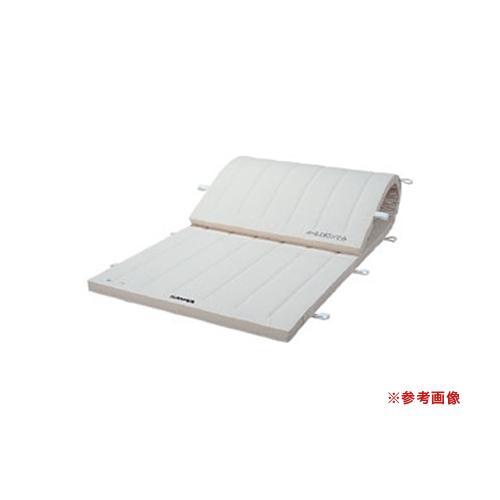 体操マット 運動用マット 布製 体育 授業 S-9704