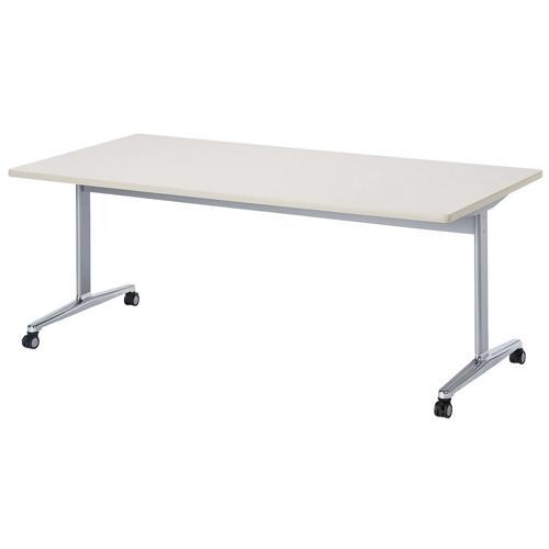 ★新品★ 会議テーブル 打合せ オフィス 会議 講習 CTH-1890KC