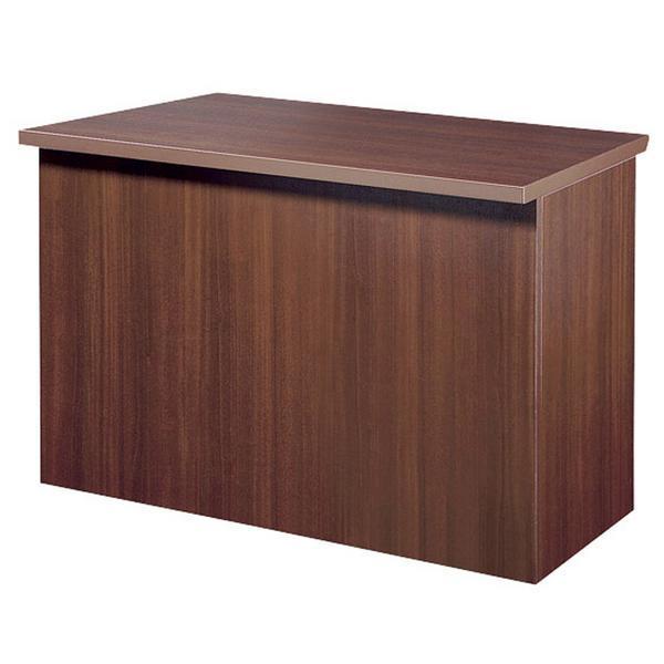 会議テーブル W1200 W1200 高級 オフィス 講習会 YFM-6012
