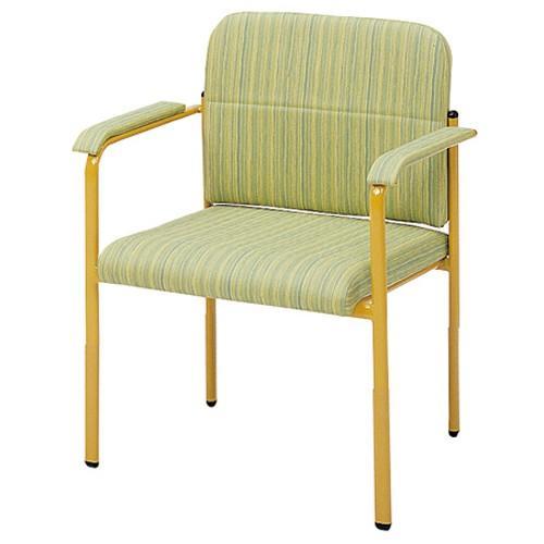 【法人限定】 【法人限定】 ★新品★ ダイニングチェア 完成品 スタッキング 椅子 MM-18