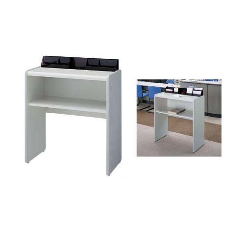記載台 サイドテーブル つくえ 送料無料 KS952M