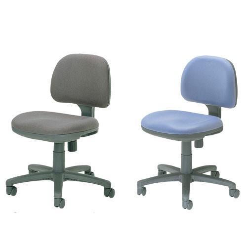 チェア オフィスチェア オフィスチェア イス 回転椅子 学校 FST-3