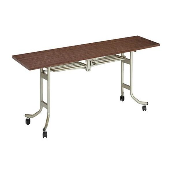 フライトテーブル OS-1560 OS-1560 ミーティングテーブル