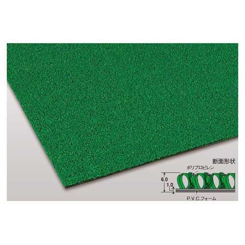 人工芝 91cm×20m 透水 芝生 プールサイド MR-014-140