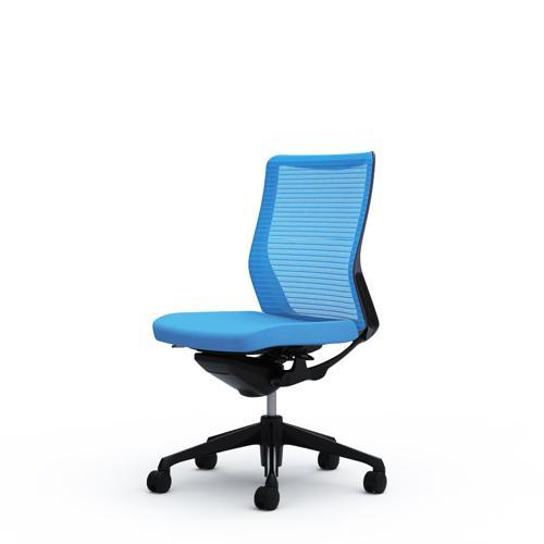 コーラル チェア オカムラ 送料無料 オフィスチェア デスクチェア ミドルバック メッシュチェア ミーティングチェア オフィス家具 オフィス用品 CQ31MR-FS