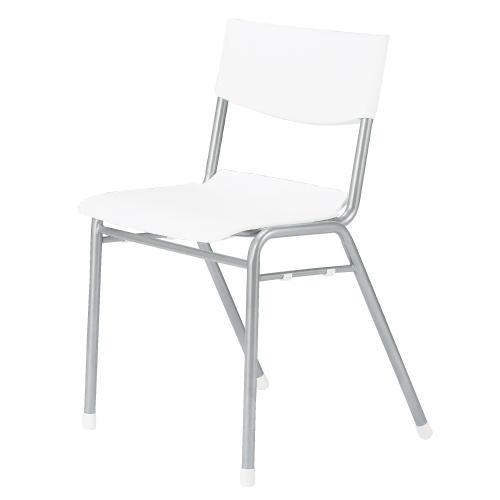 スタッキングチェア スタッキングチェア ミーティングチェア オフィスチェア ワークチェア 会議椅子 コンパクトチェア 積み重ね椅子 オフィス家具 学習塾 TMC-430