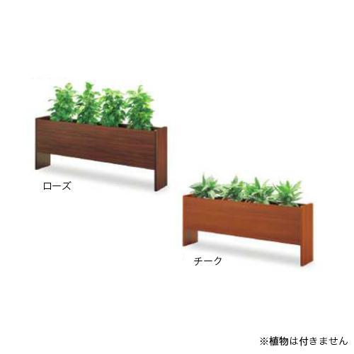 プランターボックス オフィス グリーン 観葉植物 ミニフラワー ラック プラント フラワーディスプレイ スタンドフラワー スタンド 屋内 寝室 X9053-12X