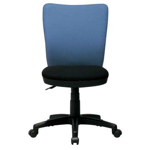 【 法人 送料無料 送料無料 】 チェア オフィス家具 特価 椅子 いす イス K-922