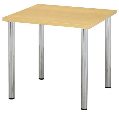 会議テーブル 作業台 作業台 作業台 配線 机 会社 YMT-9090(NA) 476