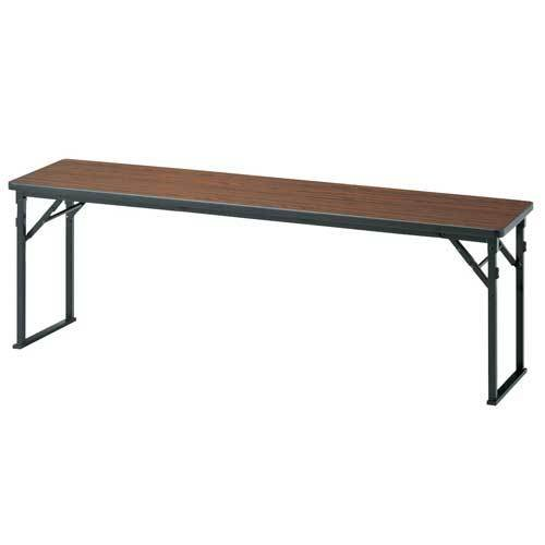 ★新品★ 折りたたみテーブル フォールディング CKP-1845S CKP-1845S