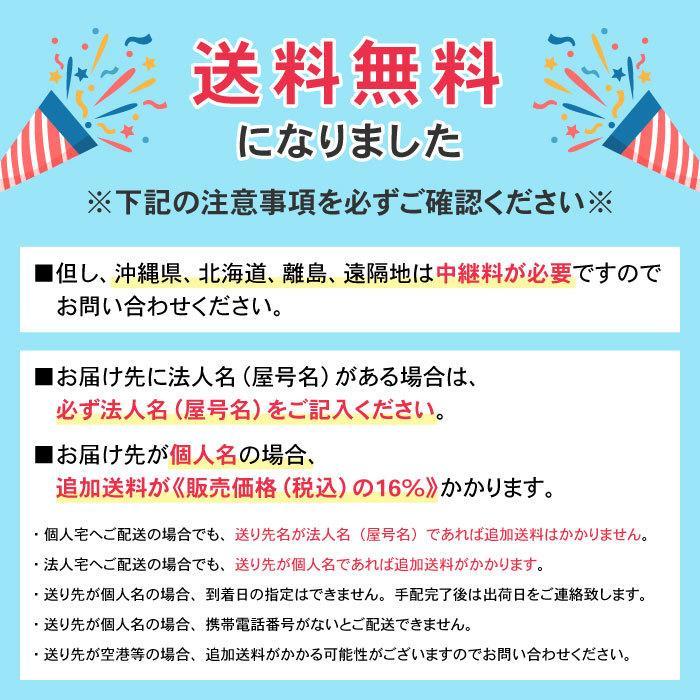 ロビーチェア 背付き W1500mm 日本製 長椅子 ベンチチェア ベンチ ソファ 病院 待合室 いす 椅子 57%OFF TEP-15A|lookit|03