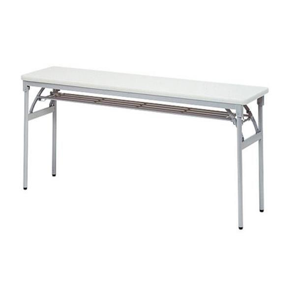 ★soldout★ 折り畳み会議テーブル NWTG-1845 セミナー 人気商品