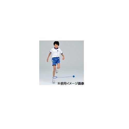 【法人限定】スキップジャンプ 6色1組 体育用品 リズム運動 運動用品 トレーニング用品 リトミック 体操 スポーツ用品 スポーツ施設 B2046 B-2046 lookit 02
