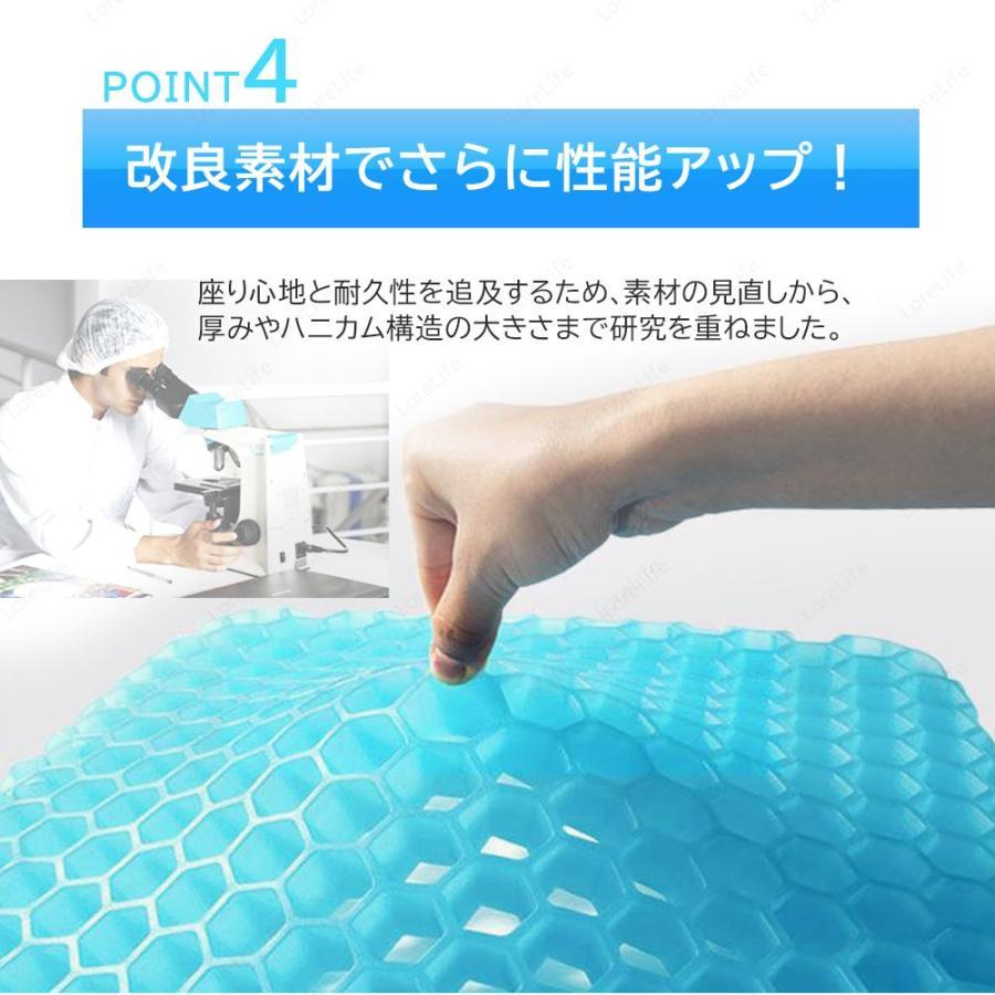 https://item-shopping.c.yimg.jp/i/n/lorelife_h1908c-059_14