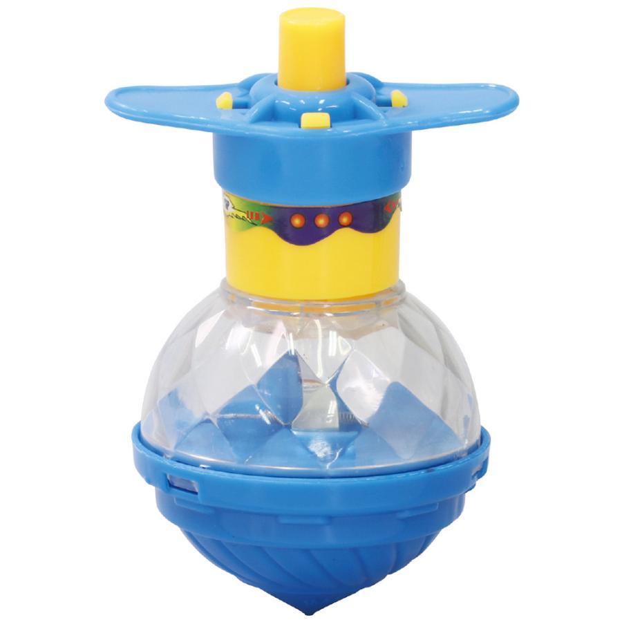 フラッシュトップ コマ こま 知育玩具 1歳 3歳 2歳 舗 5歳 お正月 女の子 室内 男の子 おもちゃ 子供 光る 人気ブランド