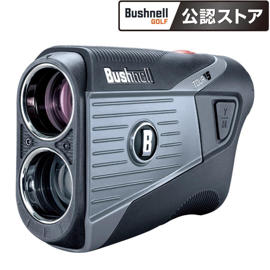 Bushnell ブッシュネル ゴルフ用レーザー ピンシーカープロXEジョルト 距離計 高低差 距離測定器 飛 距離 計測 器 ゴルフレーザー ゴルフ