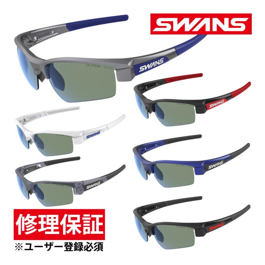 サングラス 偏光レンズ ウルトラレンズ 両面マルチ メンズ レディース ドライブ 釣り ゴルフ スポーツ LION SIN フレーム+L-LI SIN