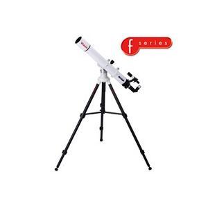 お見舞い 天体望遠鏡 ビクセン APZ-A80Mf AP経緯台 APZ-A80Mf 屈折式 25843-7 AP経緯台 VIXEN 子供 APクランプ 小学生 子供, Ballet Shop ange.:cffd8429 --- grafis.com.tr