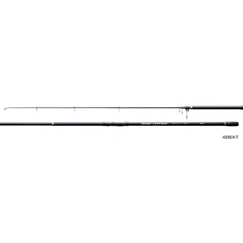 shimanoサーフチェイサー〈振出〉425CX-T/405BX-T