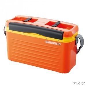 shimano オトリ缶R OC-012K