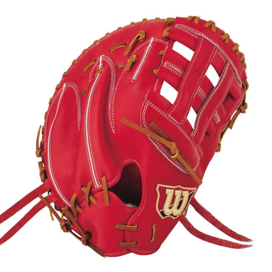 【祝開店!大放出セール開催中】 Wilson(ウイルソン) 野球 36型(親指の力が Wilson グラブ(グローブ) 硬式 用 Wilson Staff(ウイルソンスタッフ) 用 一塁手用(左投げ) 36型(親指の力が, Mirano shop:d95ed0f3 --- airmodconsu.dominiotemporario.com