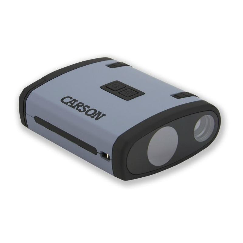 サバゲー Carson NV-200 Mini Aura Digital Night Vision Pocket Monocular 送料無料 メーカー直送。納期約1ヵ月程度
