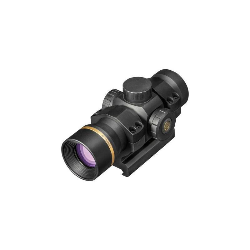 サバゲー Leupold Freedom 1x34 赤 Dot Sight 送料無料 メーカー直送。納期約1ヵ月程度