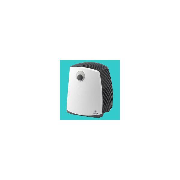 BONECO(ボネコ)気化式加湿器 Mod2055 ディスクエバポレーター|lowprice