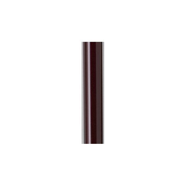 【本物保証】 ワインレッド ステッキ(伸縮) 伸助さん 電動伸縮杖 (まとめ)アイ・ティー・ケー SN6100WR〔×3セット〕-介護用品