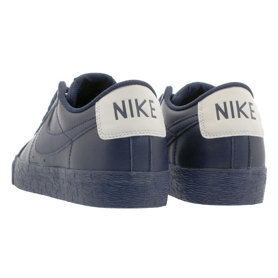 on feet images of footwear best authentic NIKE SB BLAZER ZOOM LOW ナイキ SB ブレザー ズーム ロー ...