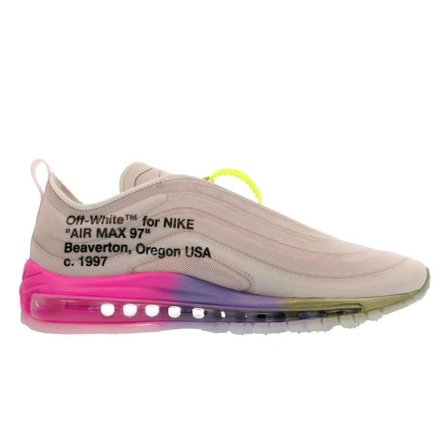 Nike Air max 97 ul Rose Rose Courir