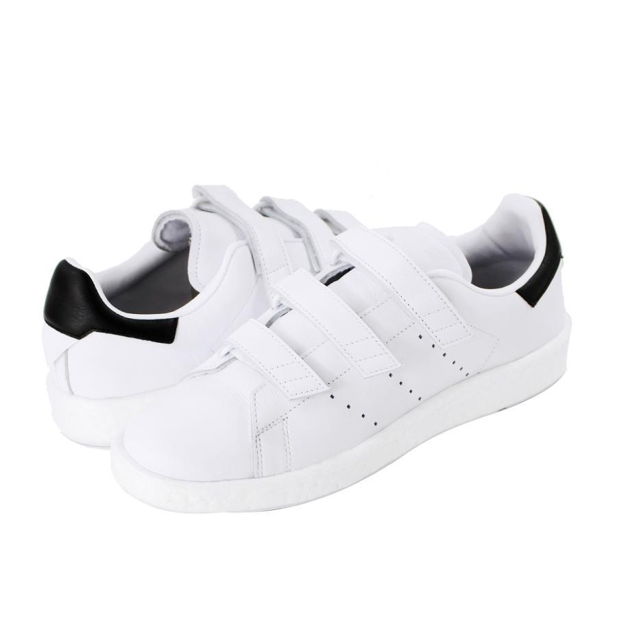 new concept b937e 13b3d adidas WM STAN SMITH CF 【adidas Originals x WHITE MOUNTAINEERING】 アディダス WM  スタンスミス CF RUNNING WHITE :cg3651:LOWTEX - 通販 - Yahoo!ショッピング