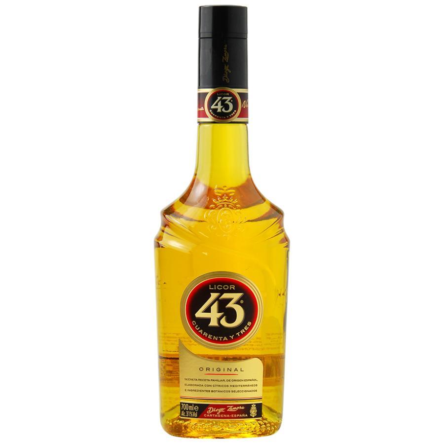 リコール43(クワレンタイ イ トレス)31度 正規|lr-t