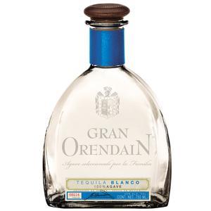 メキシコ テキーラ グランオレンダイン  ブランコ GRAN ORENDAIN BLANCO|lr-t