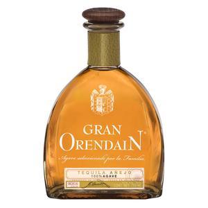 メキシコ テキーラ グランオレンダイン  アニェホ GRAN ORENDAIN ANEJO|lr-t