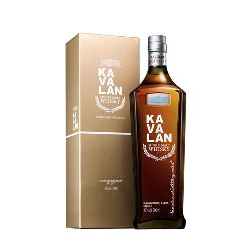 台湾ウィスキー カバラン ディスティラリーセレクト|lr-t