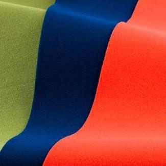 送料無料 ワタナベ ロールタイプ 毛氈風フェルト(もうせんふうふぇると) 182cm×30m乱 3.5mm厚 他商品との同梱不可