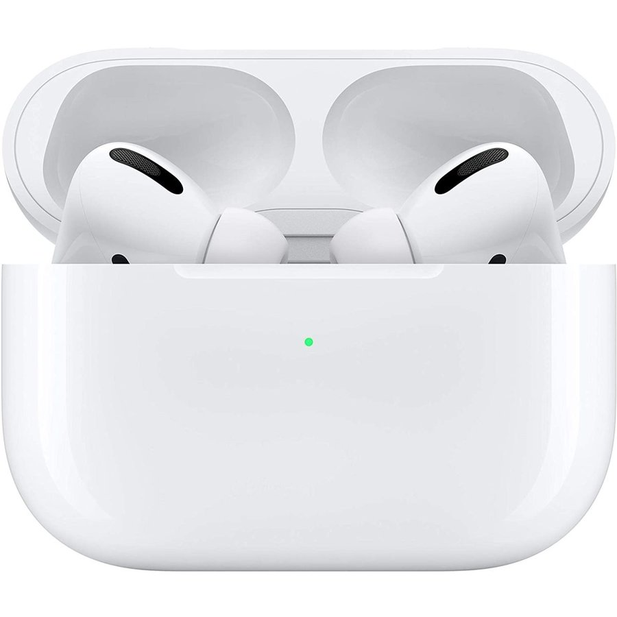 エアポッズプロ アップル 国内正規品 Apple AirPods Pro MWP22J/A|lua