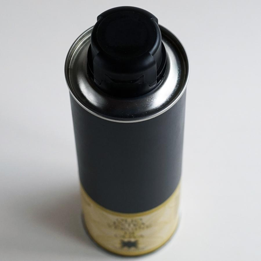 エキストラバージン・オリーブオイル「ラチェルトーザ」250ml|lucania-arti|05