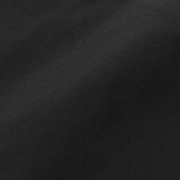 シーピーカンパニー / C.P.COMPANY / カーゴ パンツ / ガーメントダイ / ストレッチ ナイロン / レンズ ポケット / 10CMPA035A / 返品・交換可能 luccicare 12