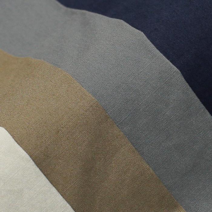 PT TORINO / ピーティー トリノ / PT01 / SUPER SLIM FIT / ノープリーツ スラックス / 軽量 ストレッチ ポプリン【CODL01Z/BP23】 / 返品・交換可能 luccicare 13