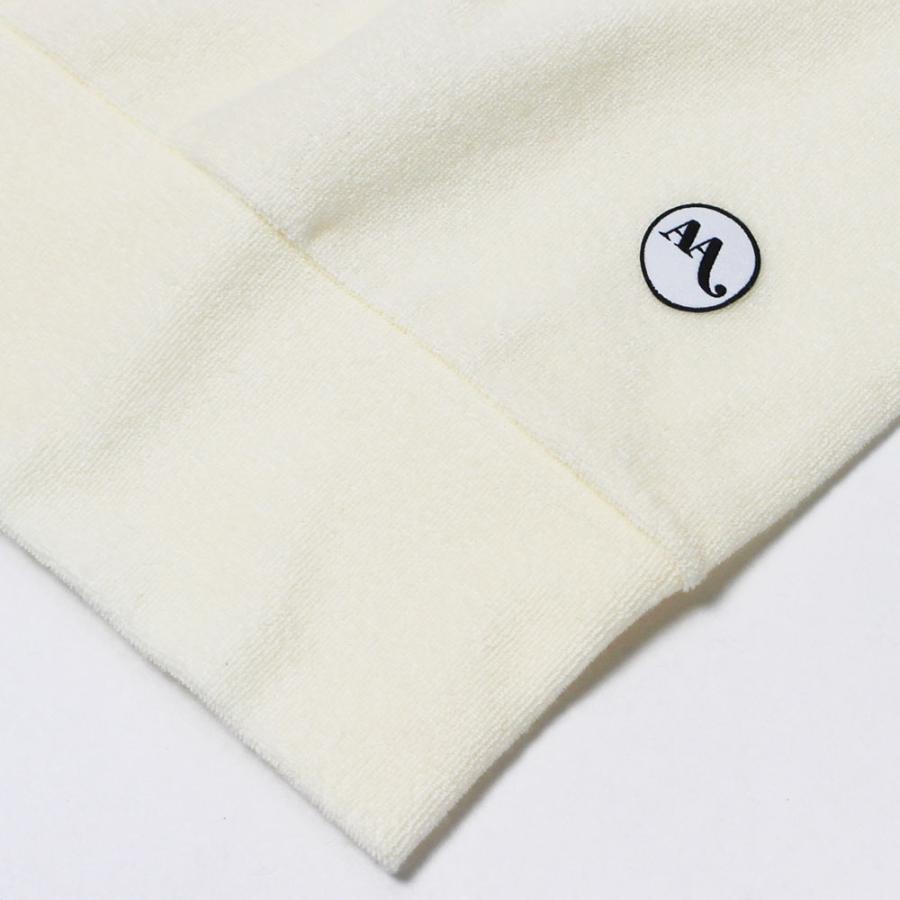 ドッピア アー / DOPPIA A / ニット Tシャツ / コットン パイル / MM4437 / 返品・交換可能 luccicare 09