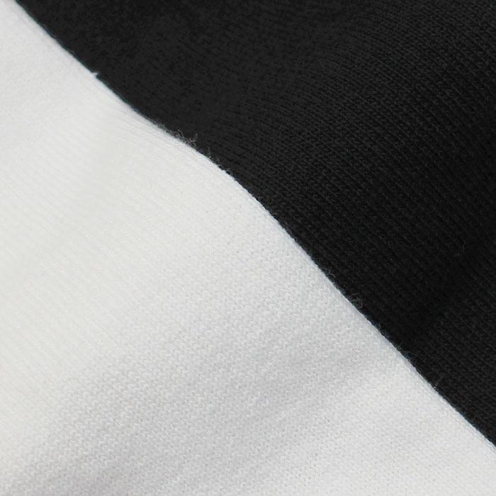シーピーカンパニー / C.P.COMPANY / ショーツ / コットン 裏毛 スウェット レンズ付き / 10CMSB231A / 返品・交換可能|luccicare|12