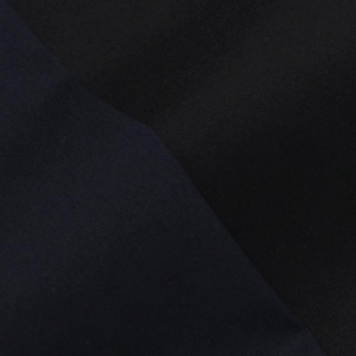 ジャブス アルキヴィオ / giabsarchivio / GIGLIO / ショーツ / テクノ コットン ウエストゴム / A3802 / 返品・交換可能|luccicare|13