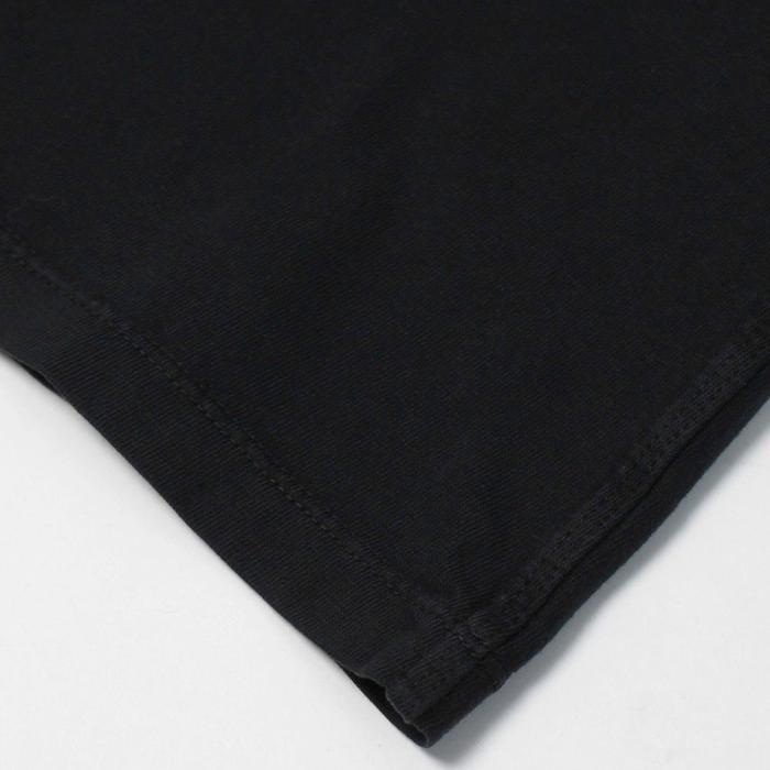 シーピーカンパニー / C.P.COMPANY / クルーネック ロゴ Tシャツ / コットン / 10CMTS294A / 返品・交換可能|luccicare|10