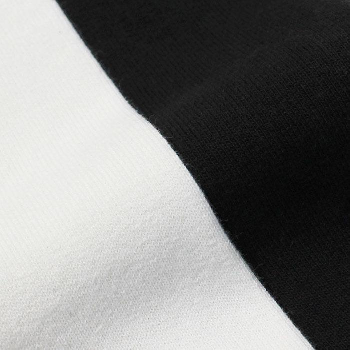 シーピーカンパニー / C.P.COMPANY / クルーネック ロングスリーブ Tシャツ / コットン スウェット / 10CMSS228A / 返品・交換可能|luccicare|11