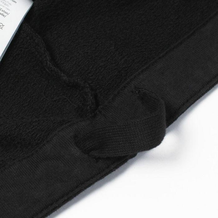 シーピーカンパニー / C.P.COMPANY / クルーネック ロングスリーブ Tシャツ / コットン スウェット / 10CMSS228A / 返品・交換可能|luccicare|09