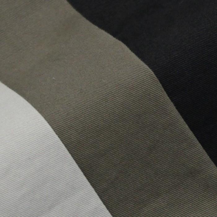 PT TORINO / ピーティー トリノ / PT01 / SUPER SLIM FIT / スラックス / 軽量 スーピマコットン ストレッチ ギャバ / セール / 返品・交換不可|luccicare|12
