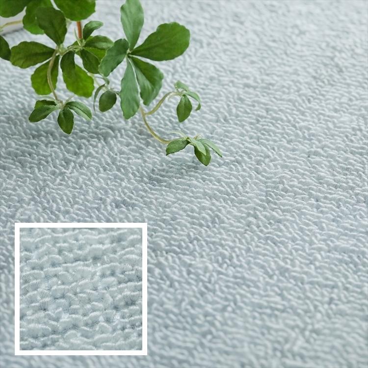 カーペット/352×352cm/江戸間8畳/ご自身でもフリーカット/日本製/抗菌 防臭 床暖/ジャメナ/3色 lucentmart-interior 18